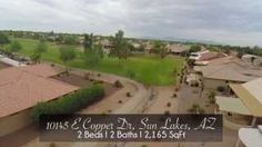 10145 Copper listed and SOLD by the Kolb Team in Oakwood Country Club in Sun Lakes AZ - #10145copper #sunlakesoakwood #sunlakesrealtor #sunlakeslistingvideos