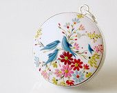 1000 Images About Polymer Clay On Pinterest Polymer
