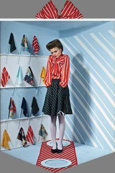 fufavi Shoe Rack, Fashion Design, Shoe Racks