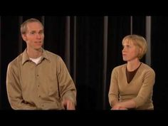 "Join hosts Anne and Ben as they learn about the basics of communication! In this clip, professional actors demonstrate the importance of body language and non-verbal communication. Anne and Ben discover how to communicate clearly through learning communication basics, active listening, non-verbal communication, and how we communicate online in ""..."