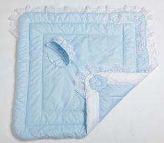 Like for - одеяло для новорожденных - likeforyou