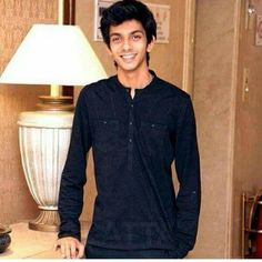 Poda- An Anirudh Fanfiction *under Editing* - Chapter 39 Love U Forever, Cute Actors, Celebs, Celebrities, No One Loves Me, Shawn Mendes, Fanfiction, My Hero, Annie