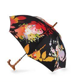 Red Carpet Roses Umbrella