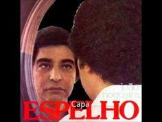 João Nogueira Espelho  (1977)