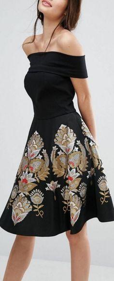 bardot-dress-1