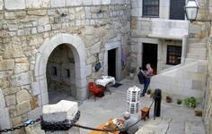 NEVOGILDE Forte de São Francisco Xavier vulgo Castelo do Queijo