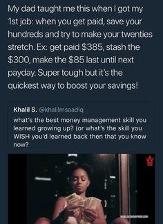 Money Saving Tips and Hacks – Finance tips, saving money, budgeting planner School Life Hacks, Girl Life Hacks, Girls Life, Life Tips, High School Hacks, Life Advice, Amazing Life Hacks, Simple Life Hacks, Useful Life Hacks