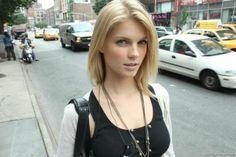 今までみた中で1番綺麗な女性の画像貼って ネタめし.com