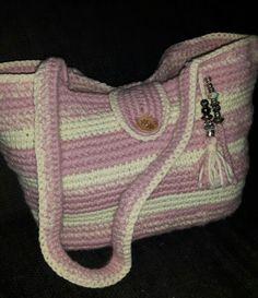 25 Beste Afbeeldingen Van Nylondraad Tas Crochet Patterns Crochet