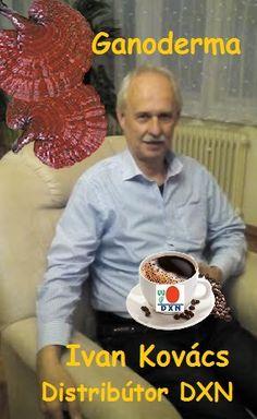 http://www.dxnreishi.dxnslovakia.sk/my_story Môj príbech