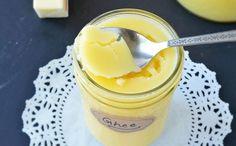 manteiga-ghee-clarificada