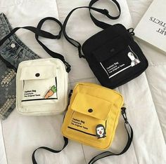 9412 Letter Pocket Random is designer, see other cute bags on NewChic. Fashion Bags, Fashion Backpack, Womens Fashion, My Bags, Purses And Bags, Korean Bags, Mini Mochila, Bags For Teens, Cute Bags