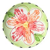 Read information on diy mothers day crafts Group Art Projects, Projects For Kids, Pottery Painting, Ceramic Painting, Crafts To Make, Crafts For Kids, Bee Creative, Kindergarten Art, Preschool