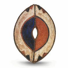 african & oceanic art | sotheby's n08444lot3n7m5en