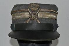 Risultati immagini per berretto italiano prima guerra mondiale