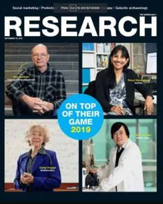 Top Researchers in Australia: Otolaryngology Randomized Controlled Trial, National Health, Clinical Research, Investigations, Read More, Public, Medical, Australia