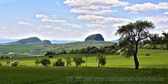 Mountain Range, Golf Courses, Bohemian, Pictures, Boho