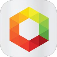 LOCQL, Inc.: Pixotale - Visual Storytelling