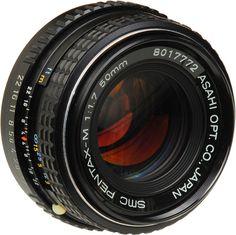pentax-m_50mm_f17