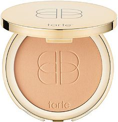 Tarte Double Duty Beauty Confidence Creamy Powder Foundation Light Neutral