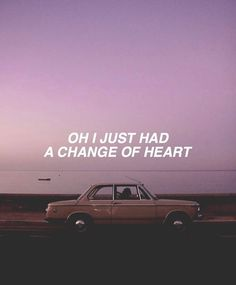 Imagem de Lyrics, the 1975, and change of heart