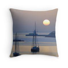 Maltese Sunrise Sliema