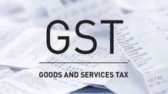 Online Business Operator: All that you need to know about GST bill!