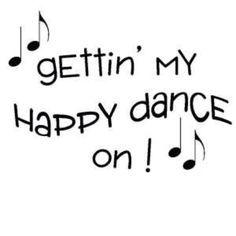 10 Best Happy Dance Images Happy Dance Dance Happy