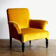 Passer trop de temps assis accélère le vieillissement de plusieurs années