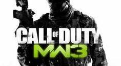 Modern Warfare 3 junchbailey