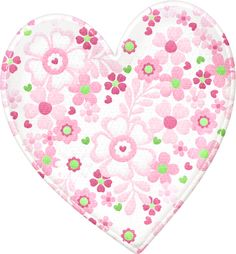 614 Best Clipart Valentine S Day Hearts Images In 2019
