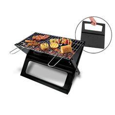 72 € ❤ Promo #Jardin - #Barbecue pliant slim transportable - Faites vous plaisir en vous offrant ce barbecue #portable très pratique ➡ https://ad.zanox.com/ppc/?28290640C84663587&ulp=[[http://www.cdiscount.com/jardin/barbecue-pliant-slim-transportable-deco-maison-ust/f-163-auc0702382619428.html?refer=zanoxpb&cid=affil&cm_mmc=zanoxpb-_-userid]]