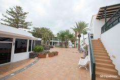Apartamentos Barcarola Club (Lanzarote/Puerto Del Carmen) - Hotel Reviews - TripAdvisor