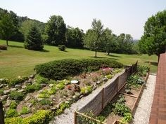 Great Gardens to come in the Spring!, Many Green Features! Only $318,888. Price Goes back up 2/25/13! Incredible Berkshire and Catskill Mountain Views on over 11 acres. Incredible Skiing nearby! Unique Property with many GREEN Features, Passive and Active Solar Heating with an Attractive Layout to accommodate lots of Family and Friends. Just a stone's throw from the Mass line. Easy access to the TSP, Hudson and Amtrak are 25 min. Possibly Sub-dividable. Visit www.getcindysold.com for more…