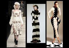 Du tricot ??? Non, de l'Art ! | Gazouillis & Cie-WKF-Bulle de Cachemire-Blog…