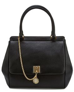 fake hermes kelly bag - My Style - Purses And Hats on Pinterest | Hermes, Totes and Handbags