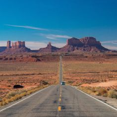 Mike's Road Trip is a travel blog for discovering inspiring road trips for adventurous and discerning travelers. Whether you live vicariously or by example.