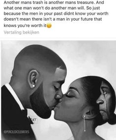 QuotesViral, Number One Source For daily Quotes. Leading Quotes Magazine & Database, Featuring best quotes from around the world. Black Relationship Goals, Godly Relationship, Cute Relationships, Black Love Quotes, Real Love Quotes, Sexy Black Art, Black Love Art, Black Couple Art, Black Couples