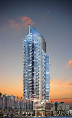 Paramount Miami Worldcenter is the 2nd largest and most exciting urban developments in the U.S, offering a diverse mix of retail, residential, office, hospitality, dining, culture and entertainment.The attention to detail used in their making - how every element, interior space and amenity is carefully considered to create a truly uncompromising expression of modern luxury. For more details please contact me at + 1 -773-412-4545 or MJ@mariajnascimento.com