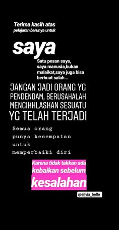 Quotes Rindu, Drama Quotes, Story Quotes, Text Quotes, People Quotes, Motivational Quotes, Funny Quotes, Life Quotes, It Will Be Ok Quotes