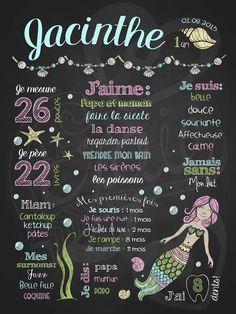 fille mignon ballon Personnalisé anniversaire Livre d/'Or jeux Gardez Sake rose