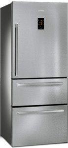 les 25 meilleures id es de la cat gorie cheap fridge freezers sur pinterest petit. Black Bedroom Furniture Sets. Home Design Ideas