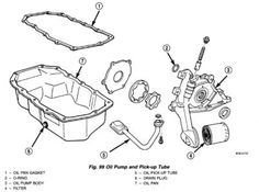 2001 volvo v70 engine diagram google search volvo v7 2001 2001 volvo v70 engine diagram google search