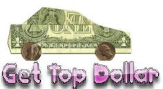 Get Top dollar for your used car from Kelly Car Buyer. Contact immediately @ 877-345-3559