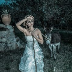 ...Il matrimonio - ©luigisestili.com - www.luigisestili.com