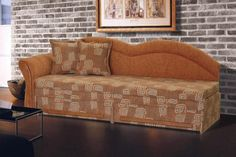 Orion I. kanapé (MB) Sofa, Couch, Furniture, Home Decor, Settee, Settee, Decoration Home, Room Decor, Home Furnishings