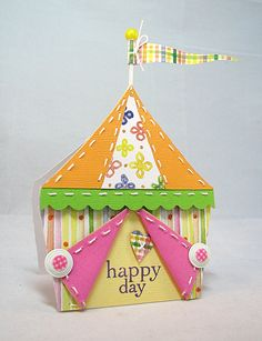 218 Best Cards Baby Kids Images Homemade Cards Card Ideas Cute