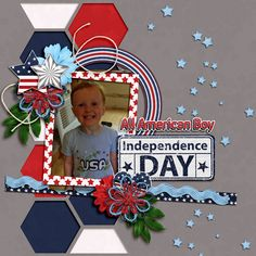 All American Boy by Seatrout Scraps http://store.gingerscraps.net/All-American-Boy-By-Seatrout-Scraps.html Kathy Winters Night Owl Chat Templates 2