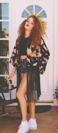 (fc mahogany lox, tell me if shes taken and tag me in the pin) hey! im Mahogany, but you can call me Elii! My middle is in Elizabeth and so yeah.. anyways, im 18, single and I love fashion, music and hanging with my friends! introduce?
