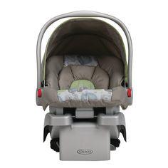 Graco Sequoia SnugRide Click Connect 30 Infant Car Seat